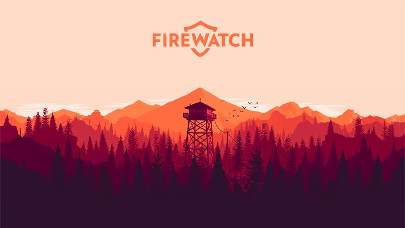 firewatch_thumb800